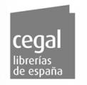Cegal-Librerías de España