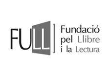 Full-Fundació pel llibrer